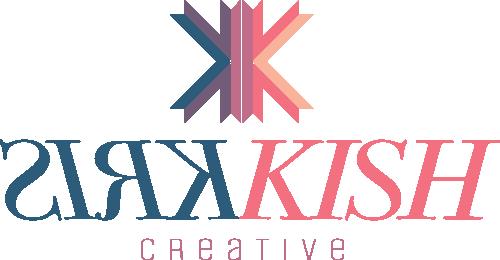 Kris Kish | Creative Portfolio